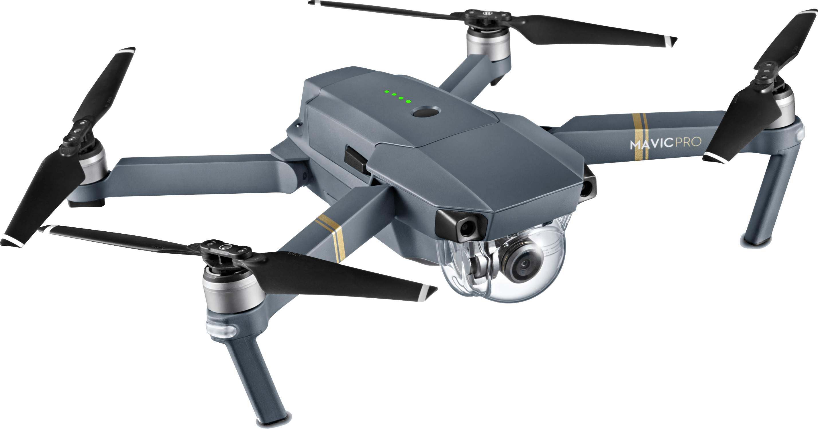 5 Top Best Long Range Drones