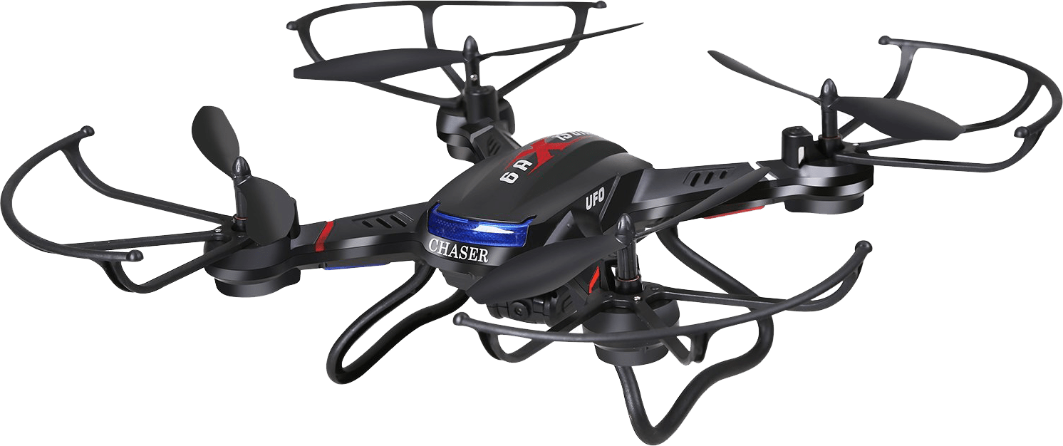 Best Cheap Drones About 100
