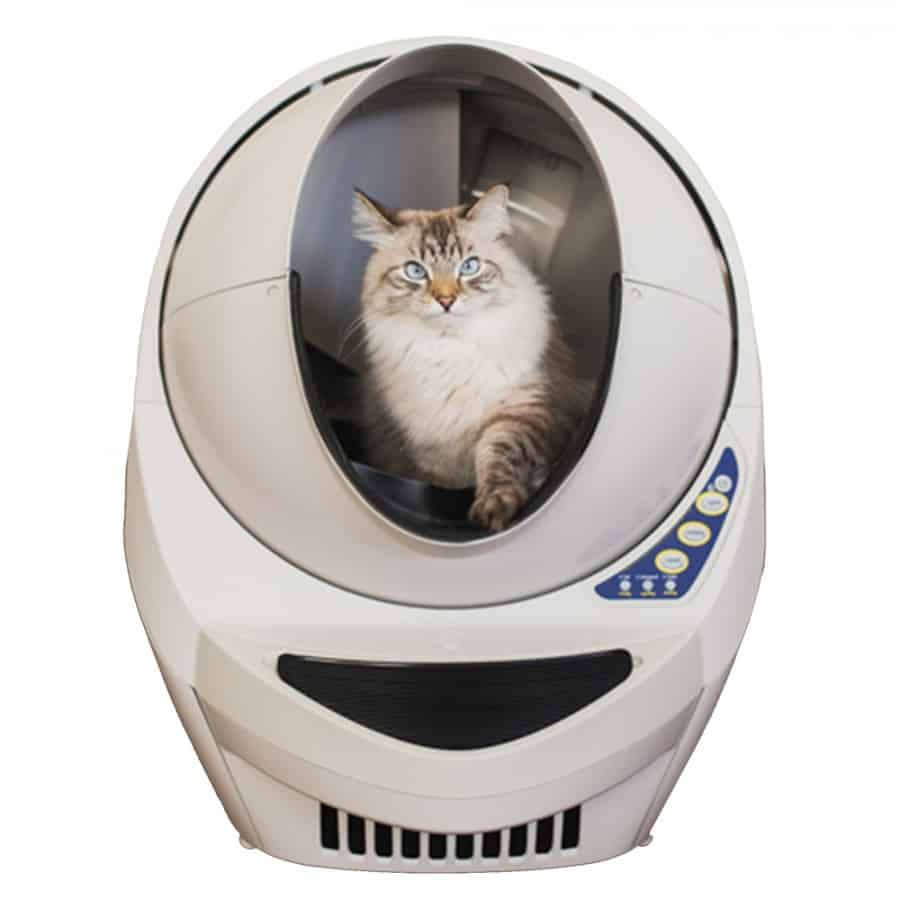 litter-robot-iii-open-air-automatic-self-cleaning-litter-box