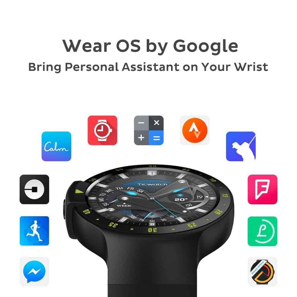 The Best Smart Watches |2018 Reviews|Fully Droned