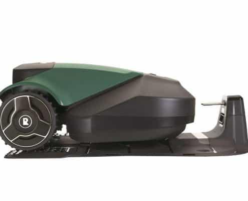 Robomow RS612