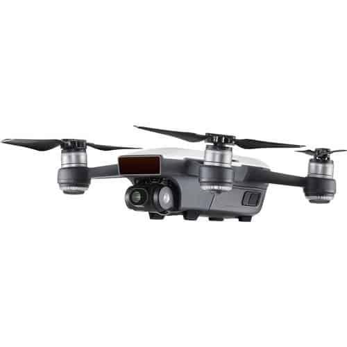 Best Pocket Drone