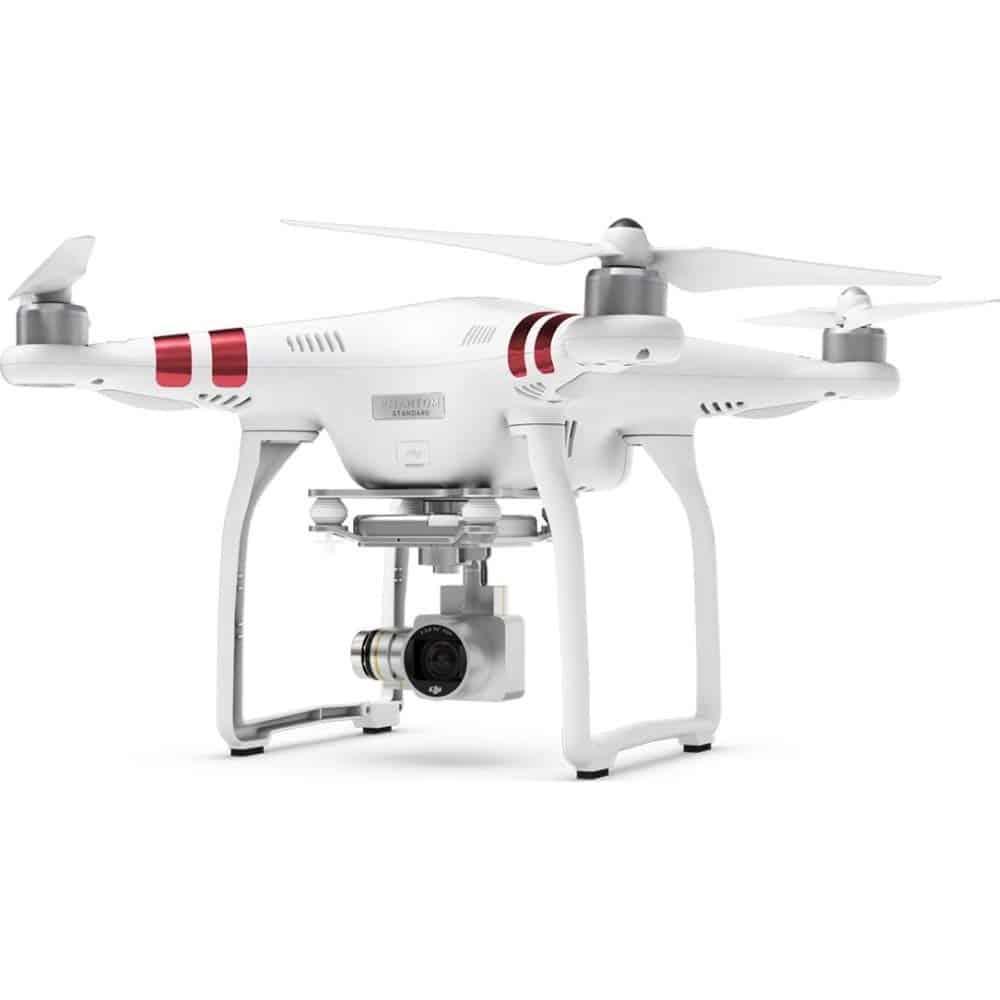 Best Premium Drone For Kids