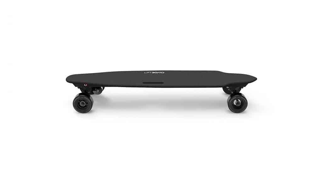 Best Budget Electric Board