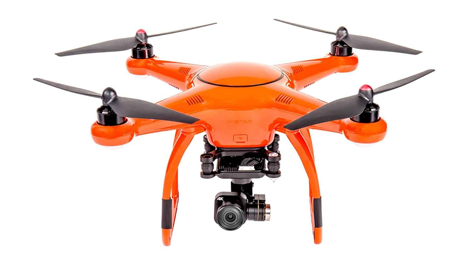 Best Budget Drone For Sell