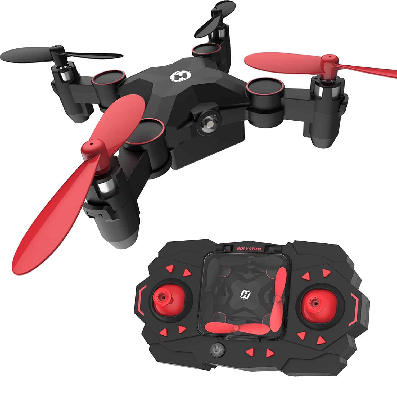 Best Drone For Young Kids