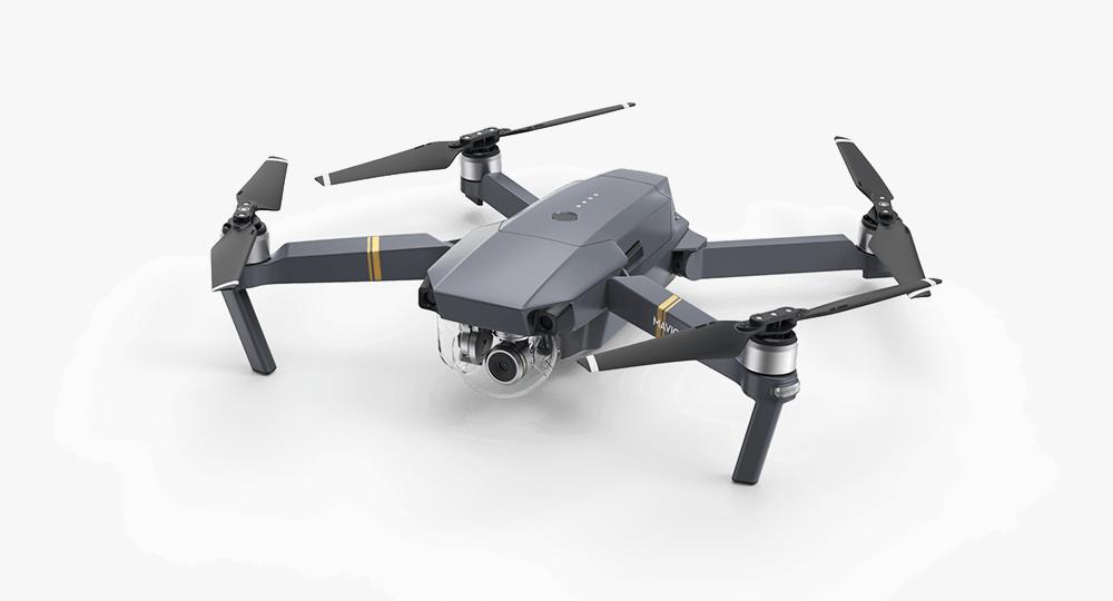 Best Selfy Drone