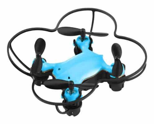 Virhuck Volar-360 Nano Drone