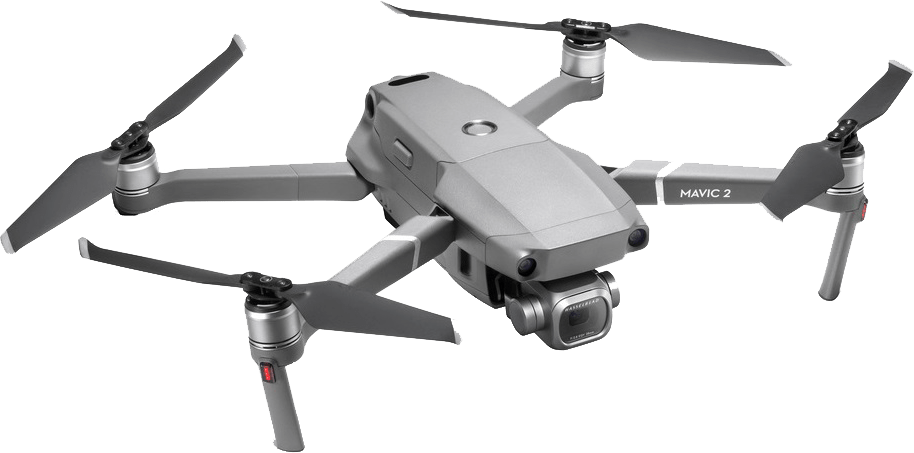Best Dji Drone >> 5 Top Best Long Range Drones From Cheap To Expensive 2019