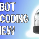 Ozobot Bit Coding Review