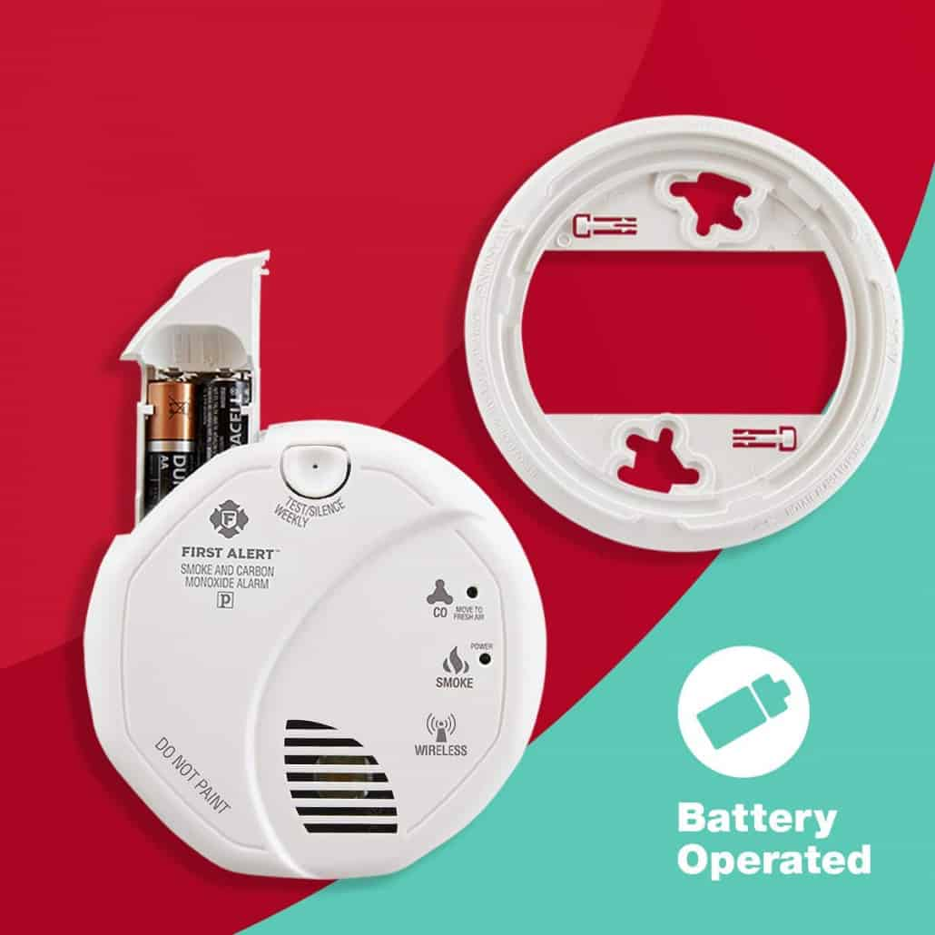Best 4 Smart Smoke Detectors |2019 Reviews|Fully Droned