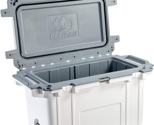 Pelican Elite 70 Quart Cooler