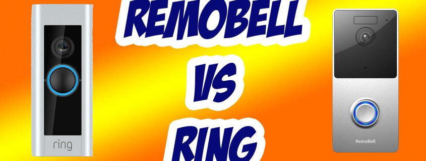 ring vs remobell